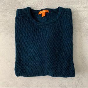 Joe Fresh Crewneck Sweater